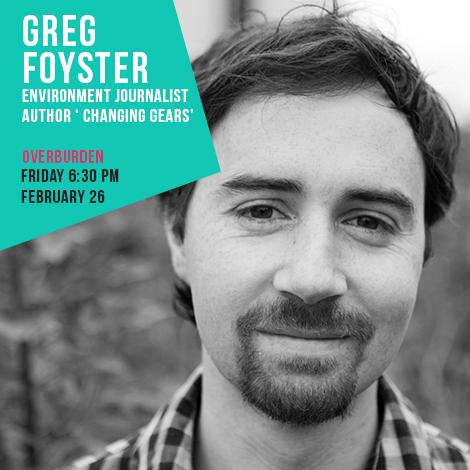 Greg Foyster FB 470x470