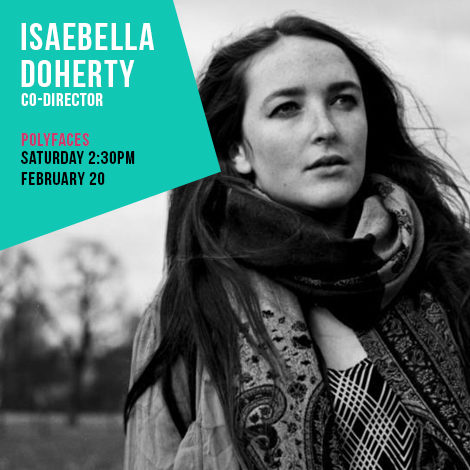 Isaebella Doherty_2FB 470x470