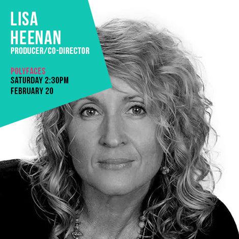 Lisa Heenan_FB 470x470 b