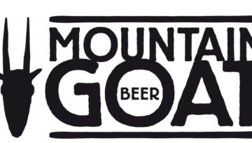 Logo Mountaingoat TFF 2016
