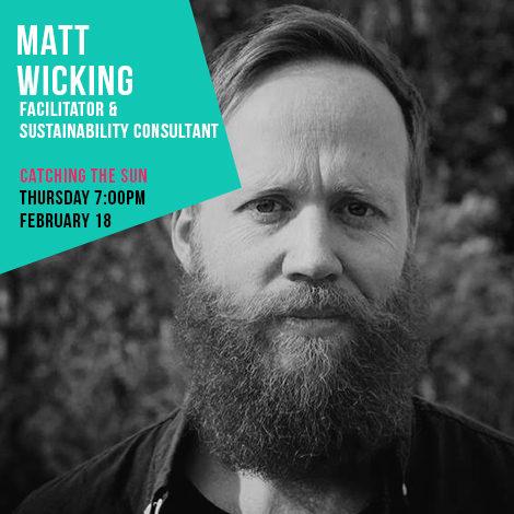Matt Wicking _FB 470x470