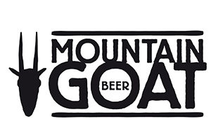 Mountain goat logo 300 x200 copy