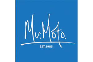 Mr moto logo 300 x200 copy
