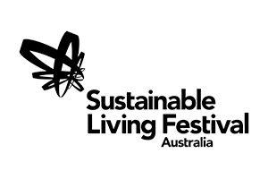 SLF logo 300 x200