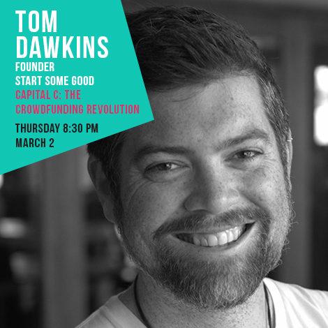 Tom Dawkins2_FB 470x470