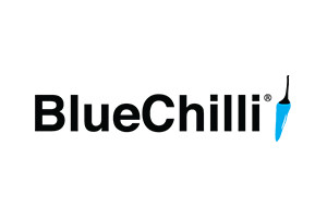 blue chilli logo 300 x200 copy
