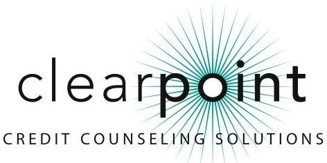 clearpoint-credit-counseling-solutions_logo_2914