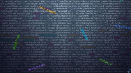 code-debugging-the-gender-gap 2