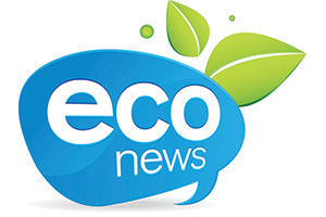 eco news logo 300 x200 copy