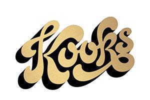 kooks logo 300 x200 copy