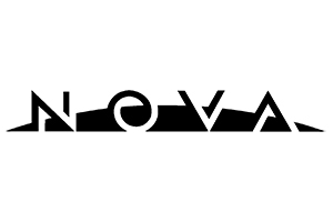 nova logo 300 x200
