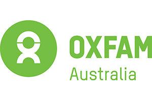 oxfam logo 300 x200