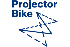 projector bike logo 300 x200 copy