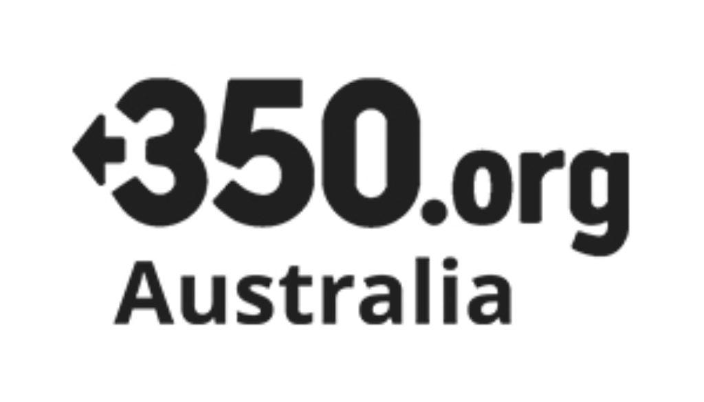 350 org community 300 x200