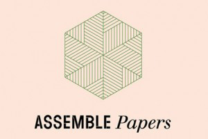 Assemble Papers community 300 x200