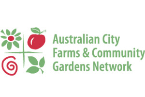 Australian city farms community 300 x200