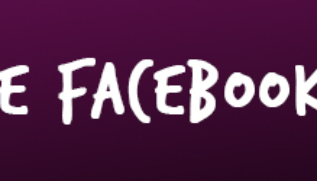 Button join facebook event