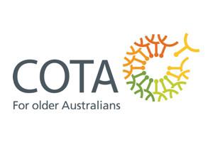 COTA community 300 x200
