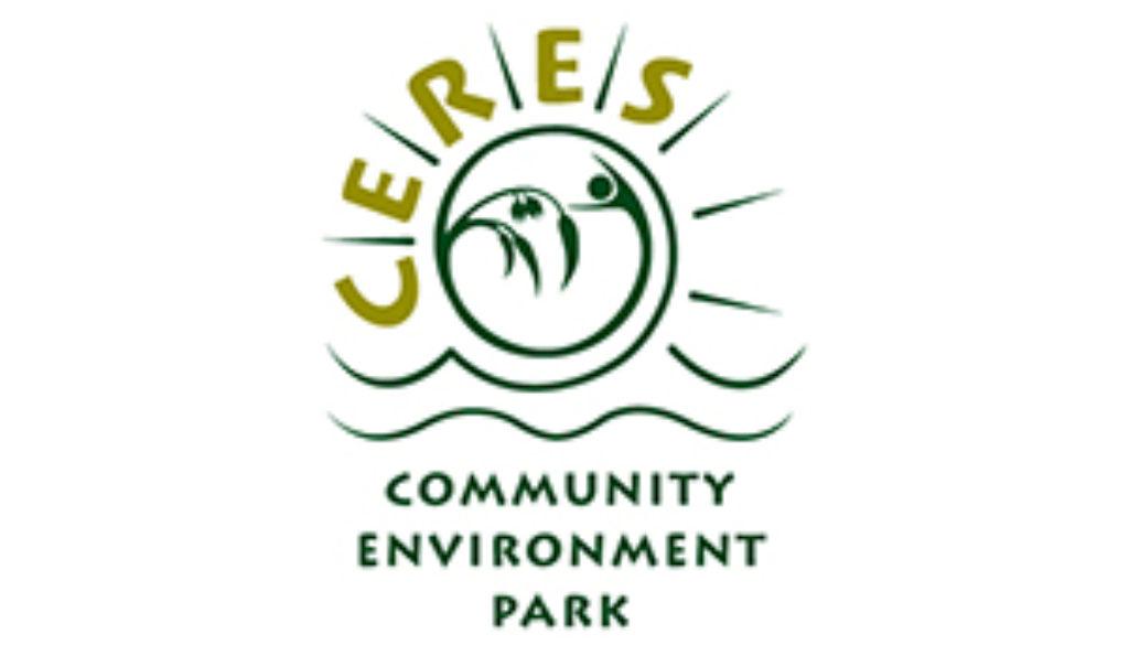 Ceres community 300 x200