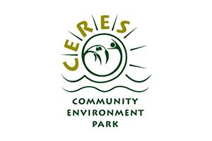 Community Partners 2017
