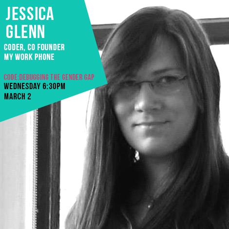 Jessica Glenn_FB 470x470