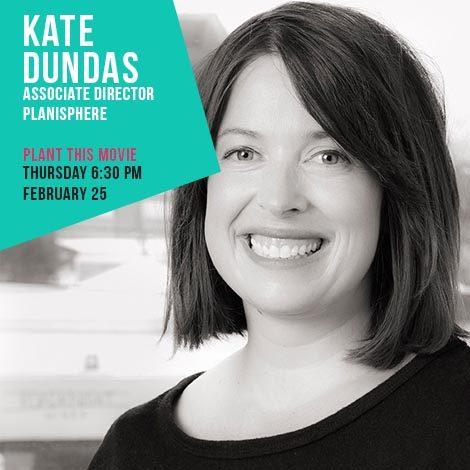 Kate Dundas FB 470x470