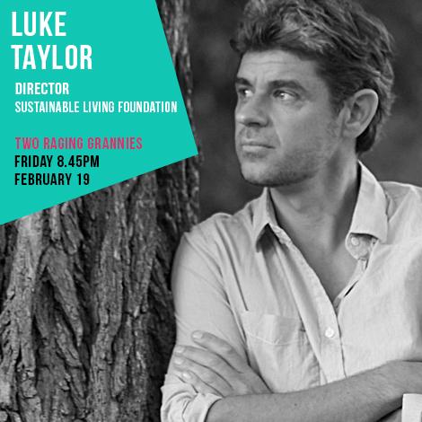 Luke Taylor_3FB 470x470