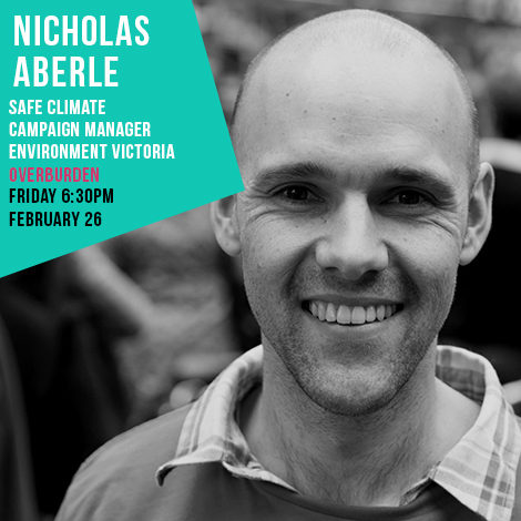 Nicholas Aberle is _FB 470x470