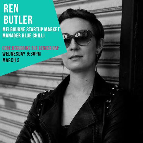 Ren Butler_FB 470x470