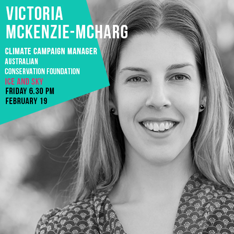 Victoria McKenzie-McHarg _FB 470x470