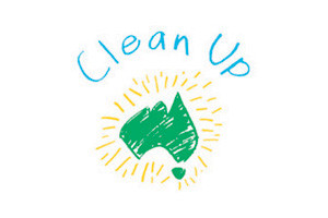 clean up community 300 x200