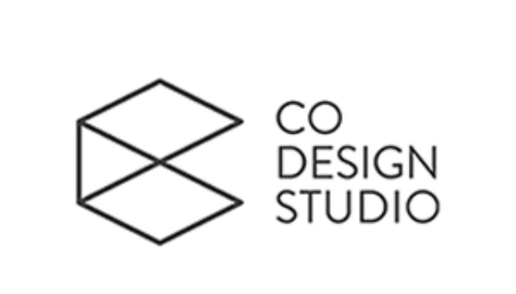 co design studio community 300 x200