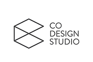 co design studio community 300 x200