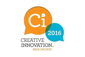 creative innovation community 300 x200