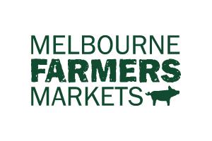 farmers markets community 300 x200