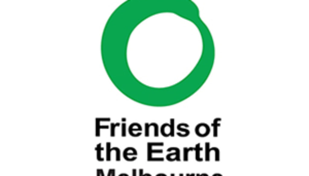 friends of the earth community 300 x200
