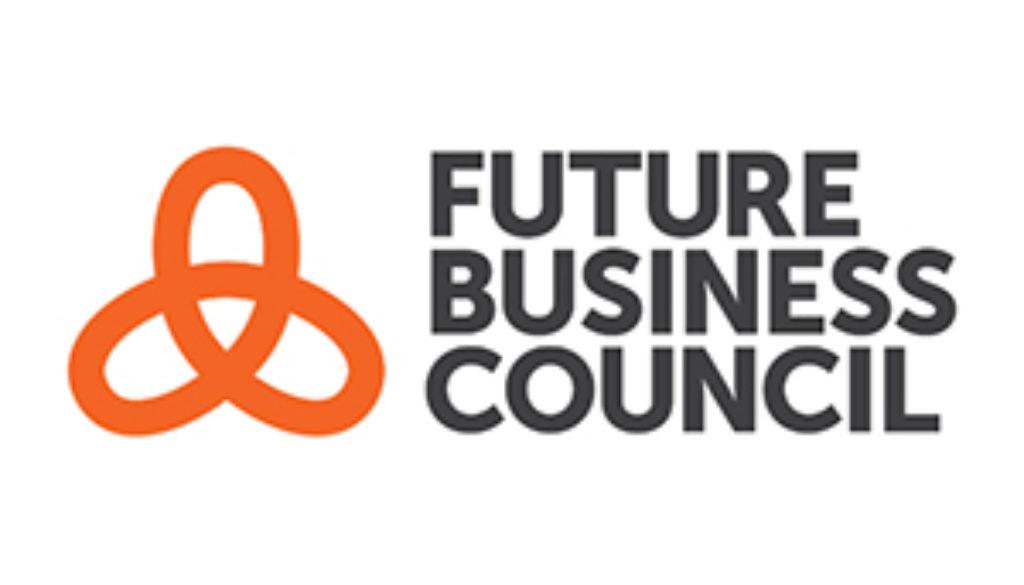 future business infinity community 300 x200