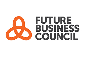 future business infinity community 300 x200