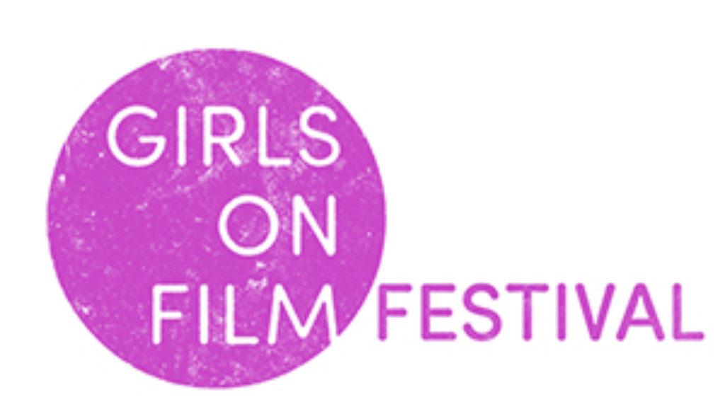 girls on film festival community 300 x200