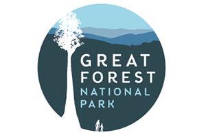 great forest community 300 x200