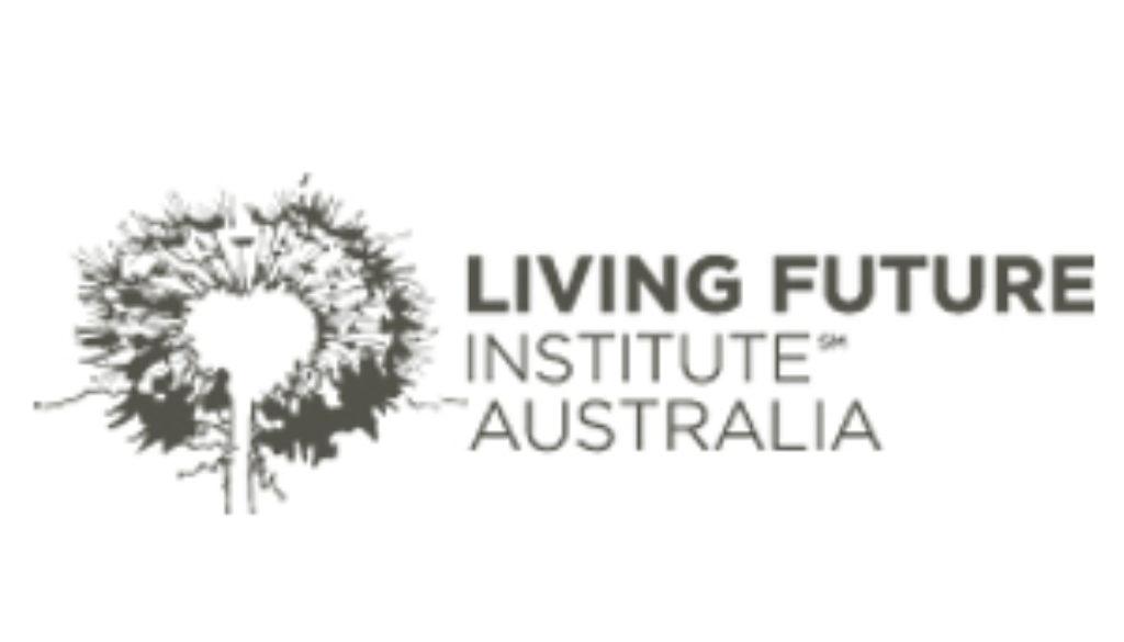 living future institiute community 300 x200