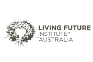 living future institiute community 300 x200