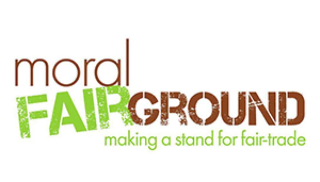 moral fairground community 300 x200