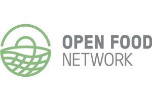 open food network community 300 x200