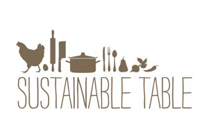sustainable table community 300 x200