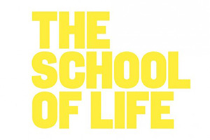 the scholl of life community 300 x200