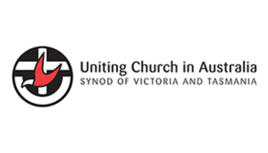 uniting church community 300 x200