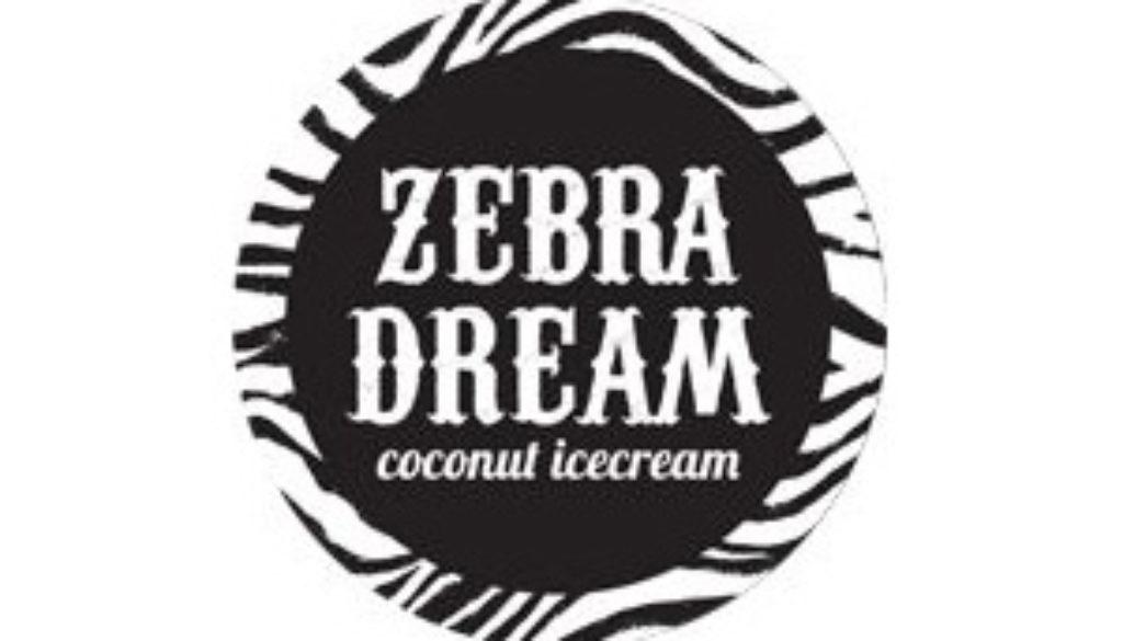 zebra dream community 300 x200