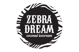 zebra dream community 300 x200