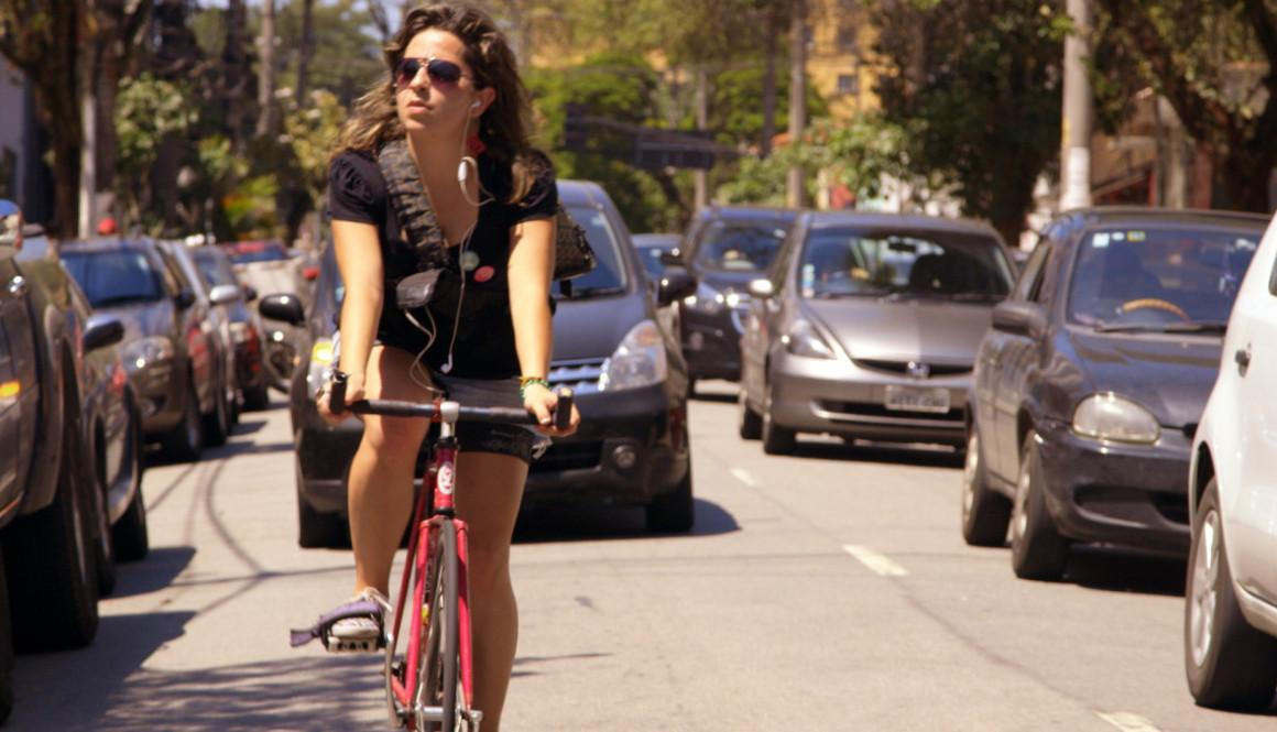 Bikes Vs Cars2